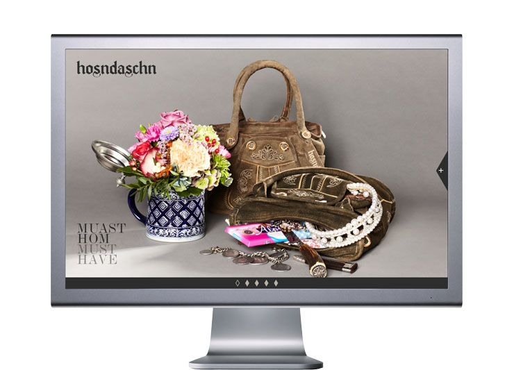 GG_HD_Webseite